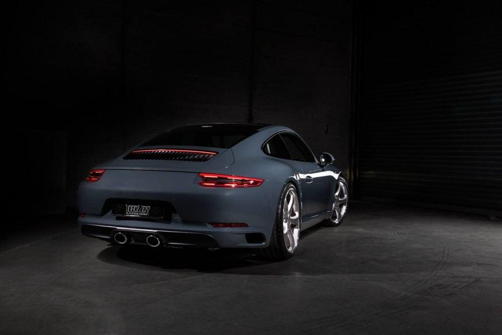 Porsche-TechArt-4