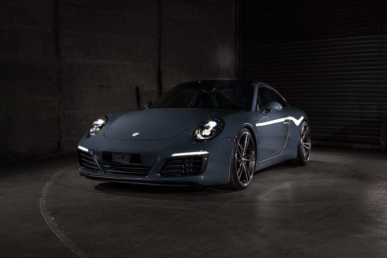 Porsche-TechArt-5