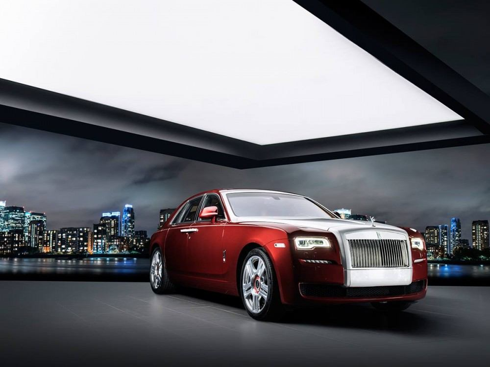 Rolls-Royce-Ghost-Red-Diamond-Edition-1