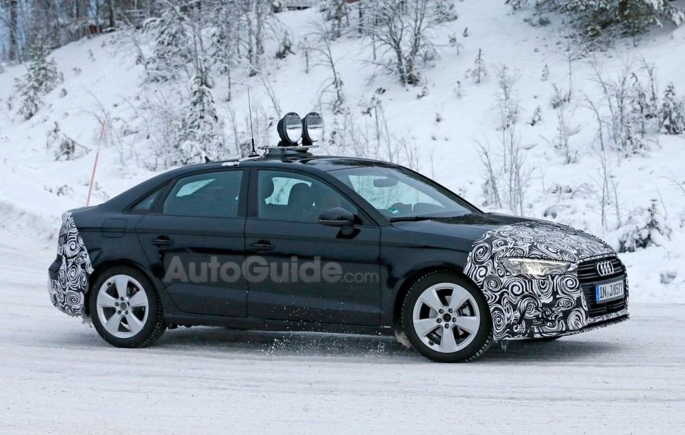 audi-a3-sedan-facelift-spy-photos-06