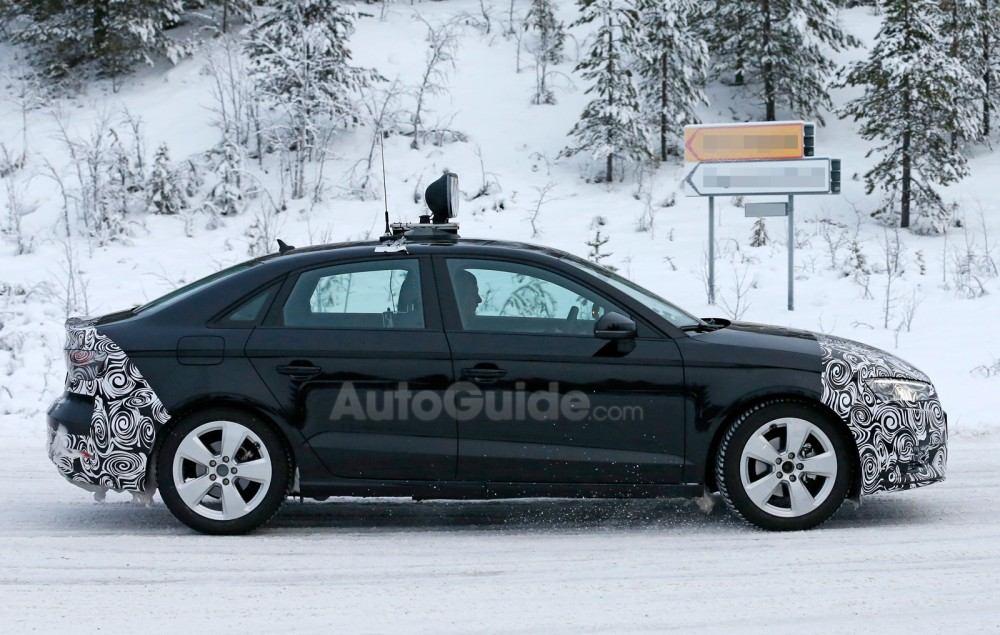 audi-a3-sedan-facelift-spy-photos-07