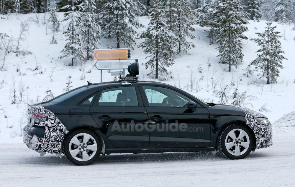 audi-a3-sedan-facelift-spy-photos-08