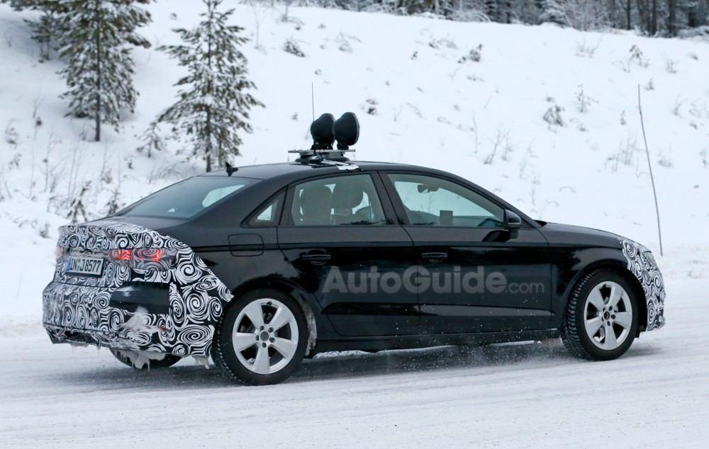 audi-a3-sedan-facelift-spy-photos-09