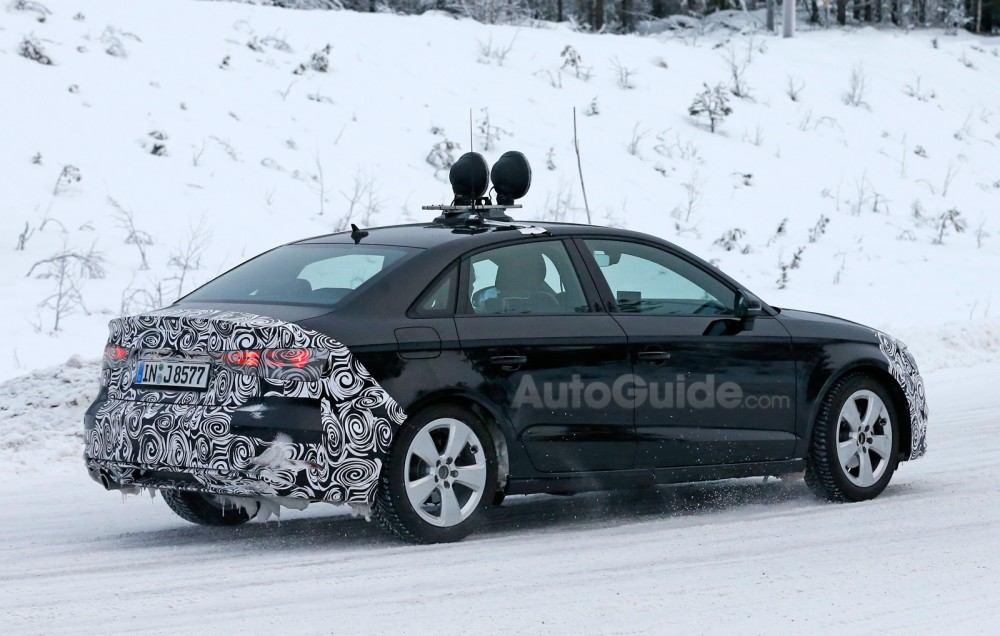 audi-a3-sedan-facelift-spy-photos-10