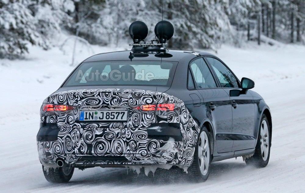 audi-a3-sedan-facelift-spy-photos-12