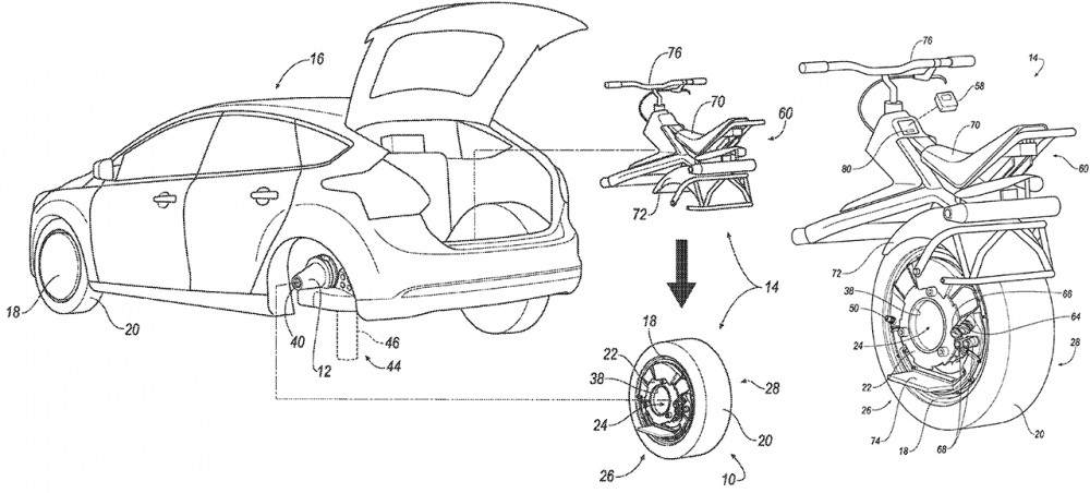 ford--unicycle-patent-image-3