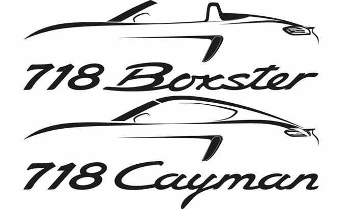 porsche-718-boxster-cayman