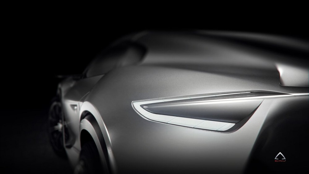 ramusa-the-new-hypersuv-by-camal-design-center-is-revealed_1