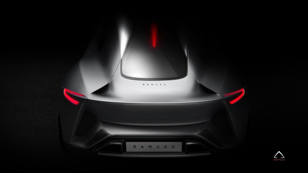 ramusa-the-new-hypersuv-by-camal-design-center-is-revealed_11