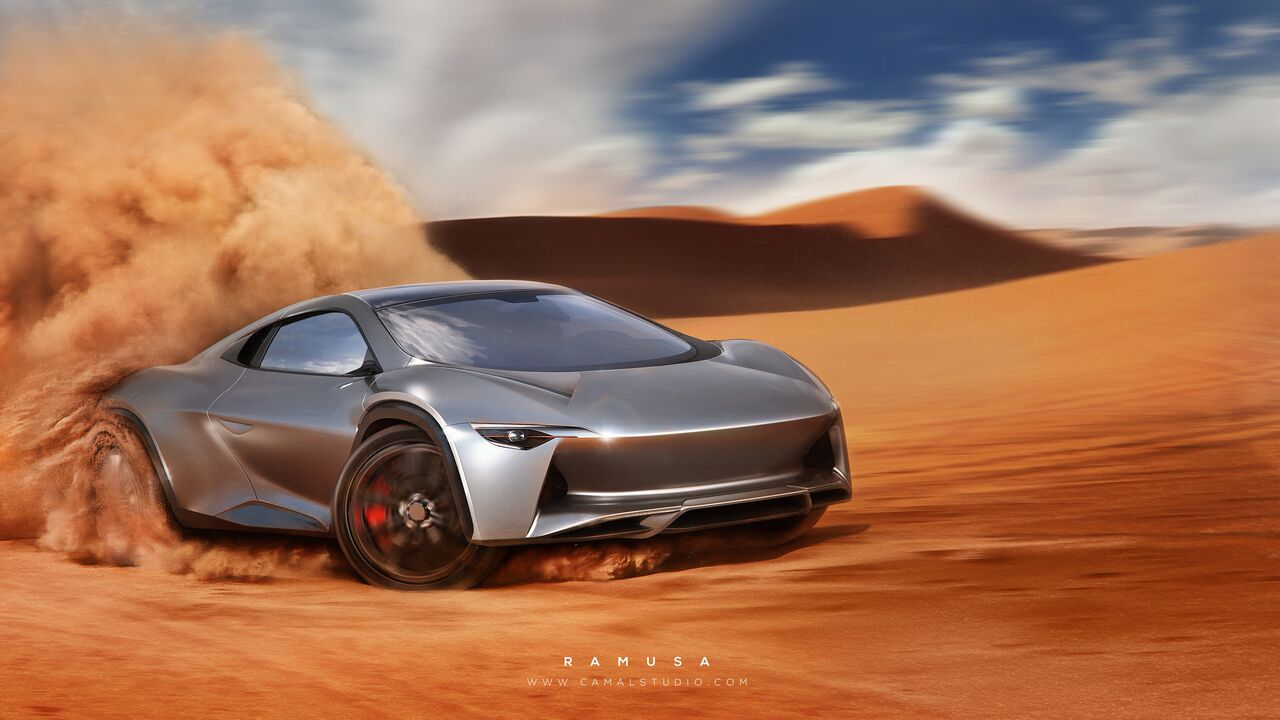 ramusa-the-new-hypersuv-by-camal-design-center-is-revealed_12