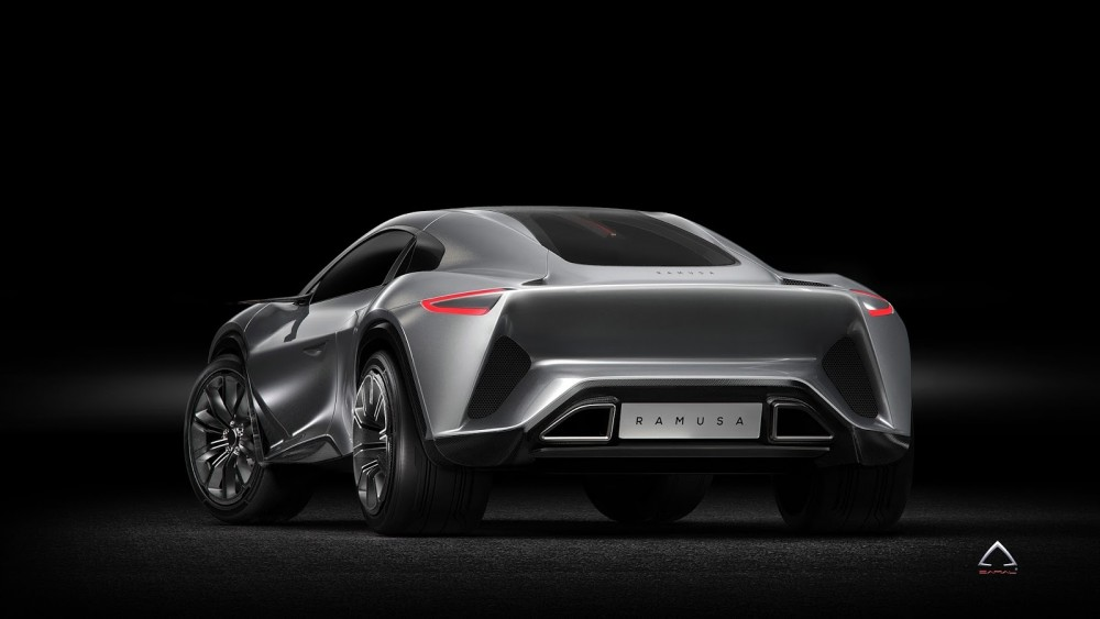 ramusa-the-new-hypersuv-by-camal-design-center-is-revealed_3