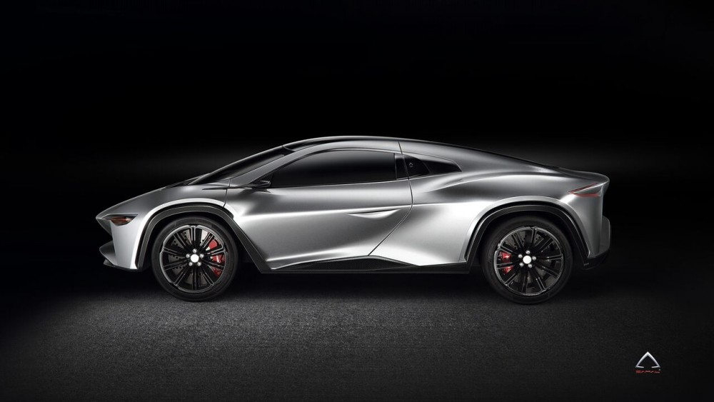 ramusa-the-new-hypersuv-by-camal-design-center-is-revealed_5