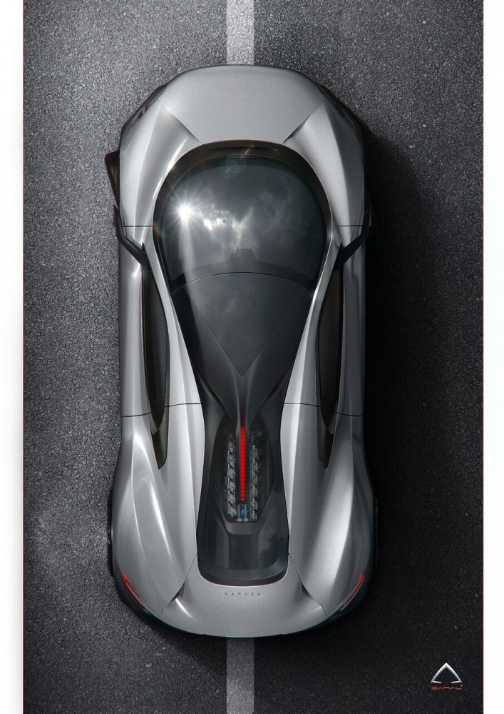 ramusa-the-new-hypersuv-by-camal-design-center-is-revealed_6