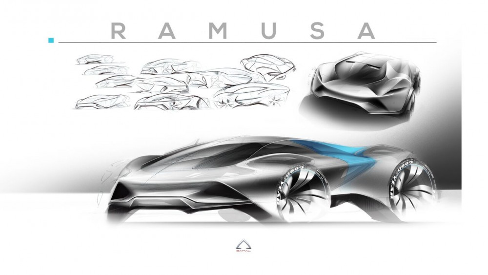 ramusa-the-new-hypersuv-by-camal-design-center-is-revealed_9