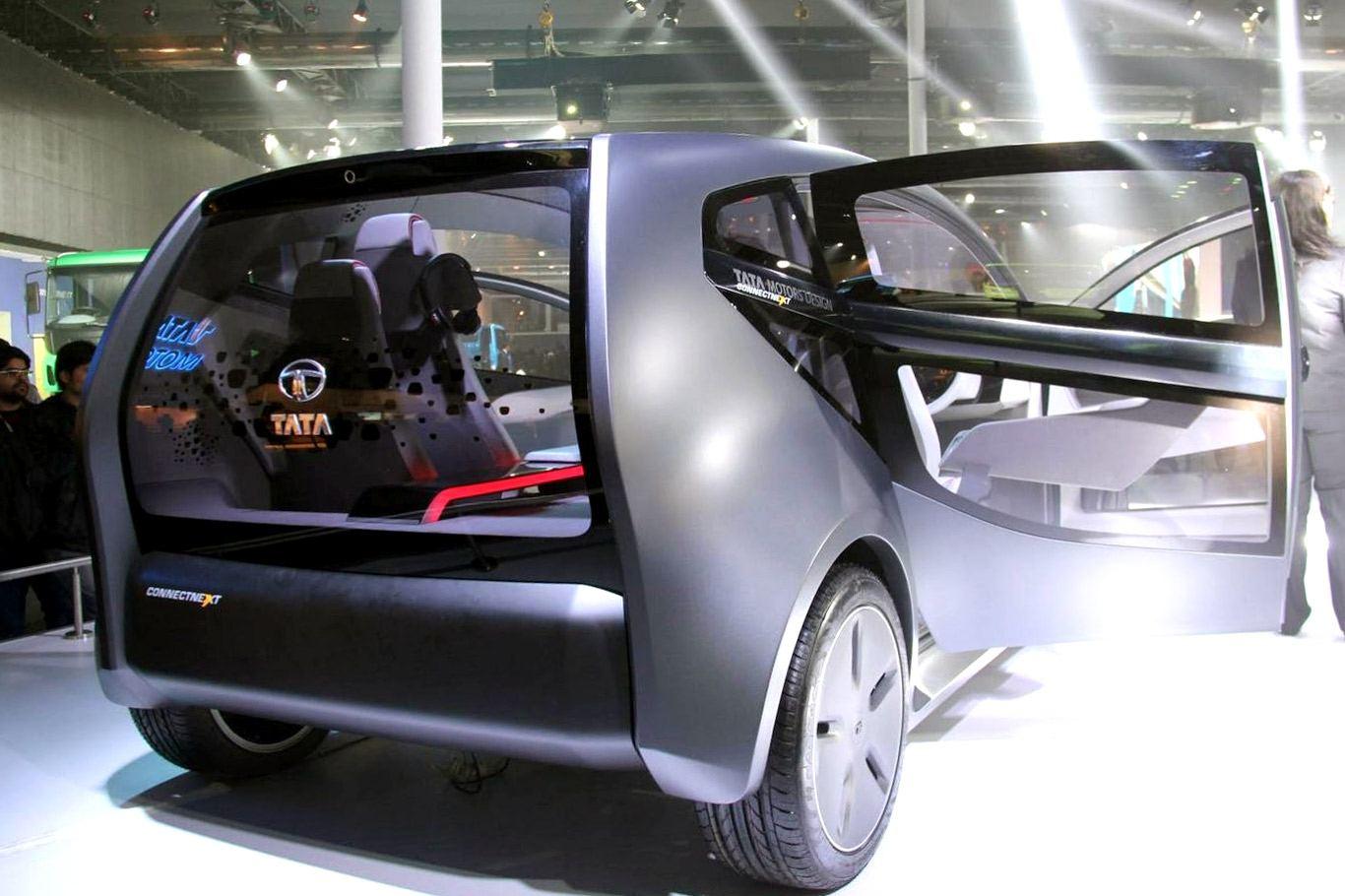 tata_future_car_indian_delhi_2015