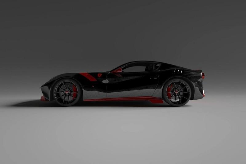 vitesse-audessus-louboutin-limited-edition-bare-carbon-fiber-package-for-ferrari-f12tdf 2