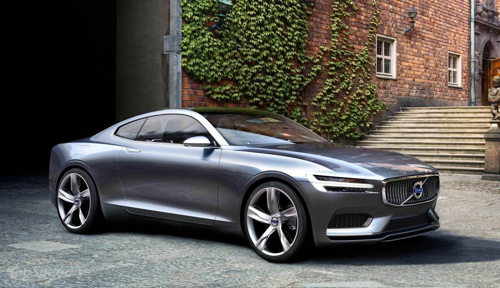 volvo-concept-coupe-41_1600x0w