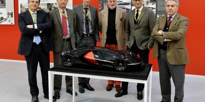 160024-car-Ferrari-concorso-design-giuria-1280x0_QZJTYR