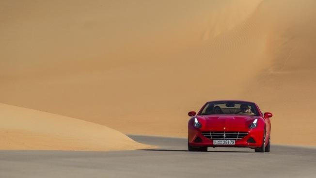 160039-car_ferrari-california-t-1280x0_R3O4GK