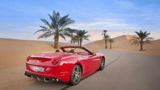 160040-car_ferrari-california-t-1280x0_QA8O7N