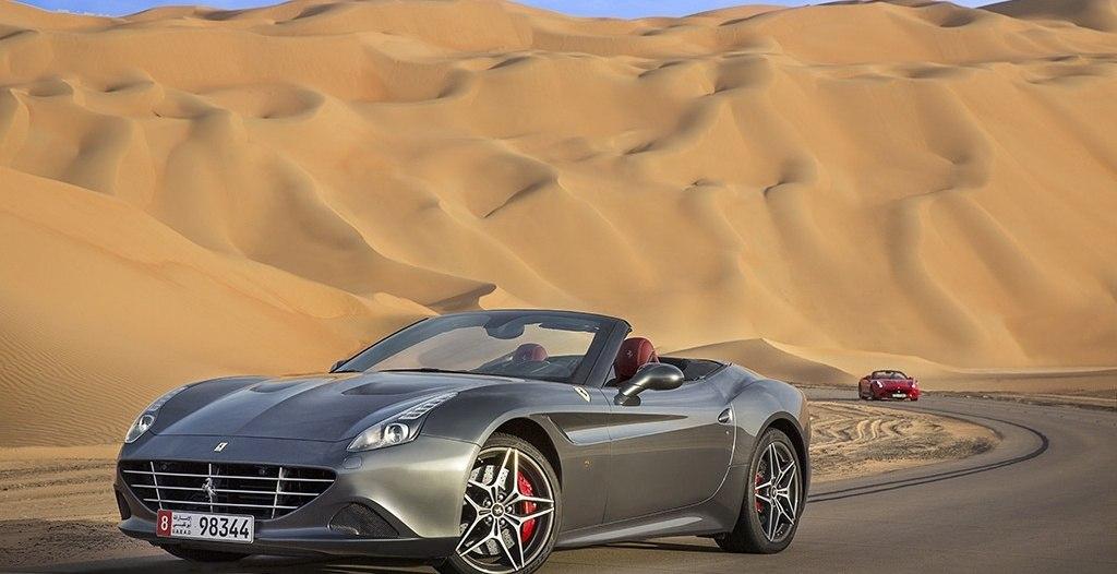 160041-car_ferrari-california-t-1280x0_PQBTHA