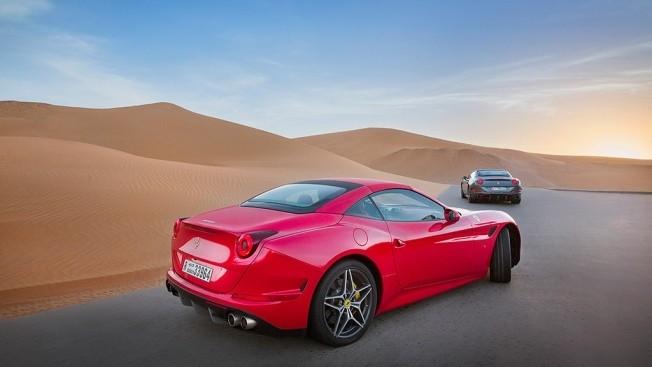 160042-car_ferrari-california-t-1280x0_YUITRX