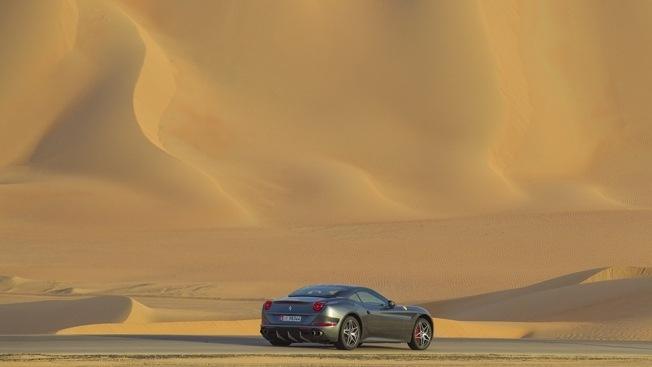 160043-car_ferrari-california-t-1280x0_NH7GNM