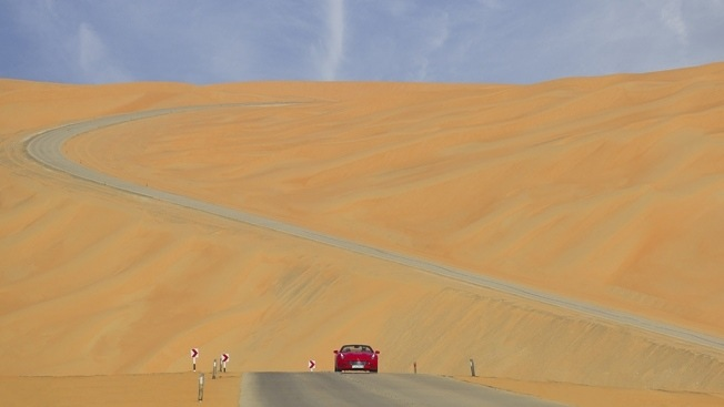 160044-car_ferrari-california-t-1280x0_KGXBZU