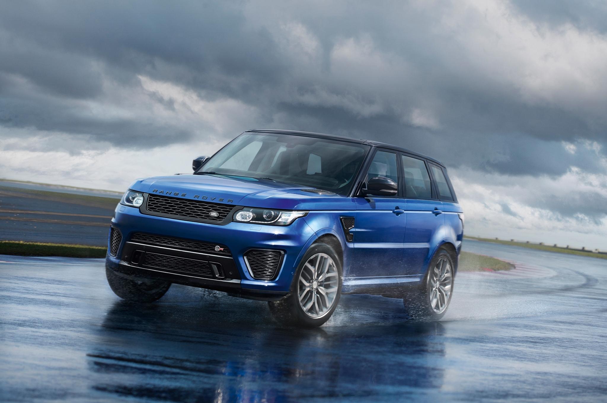 2015-Land-Rover-Range-Rover-Sport-SVR-promo