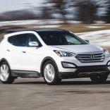 2015-hyundai-santa-fe-sport-awd-20t-test-review-car-and-driver-photo-654852-s-original
