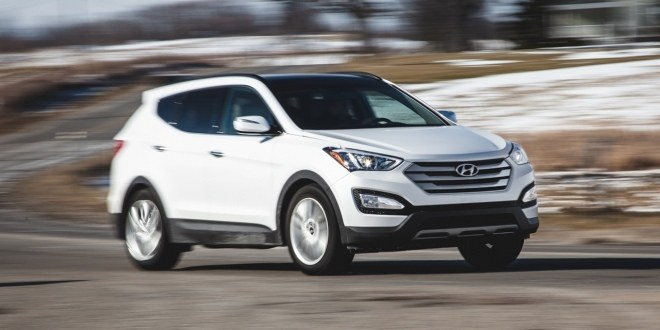 2015-hyundai-santa-fe-sport-awd-20t-test-review-car-and-driver-photo-654852-s-original