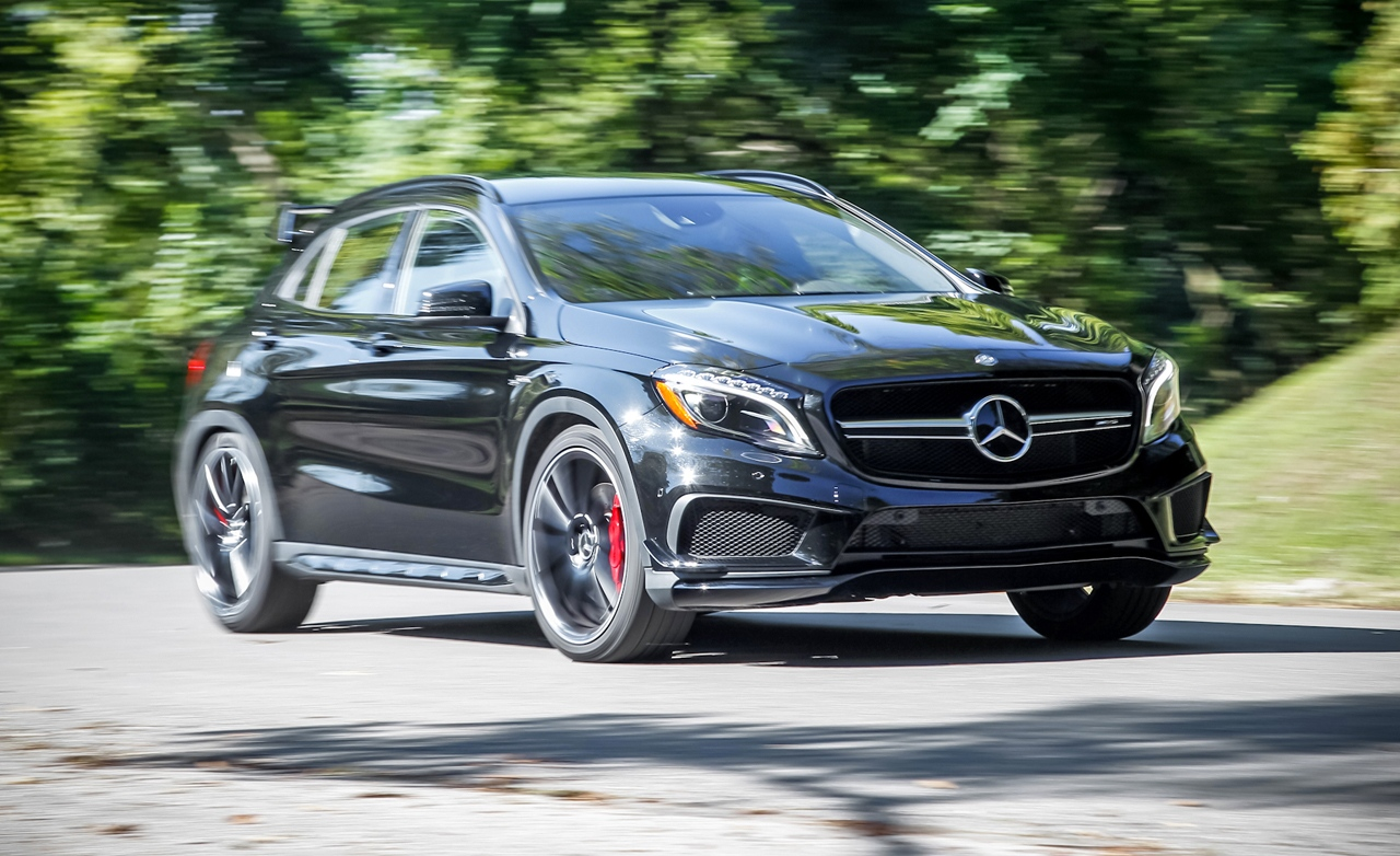 2015-mercedes-benz-gla45-amg-test-review-car-and-driver-photo-646814-s-original