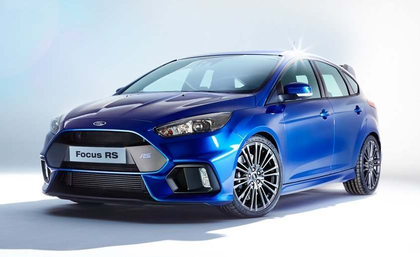 2016-ford-focus-rs-top-inline-photo-658781-s-original