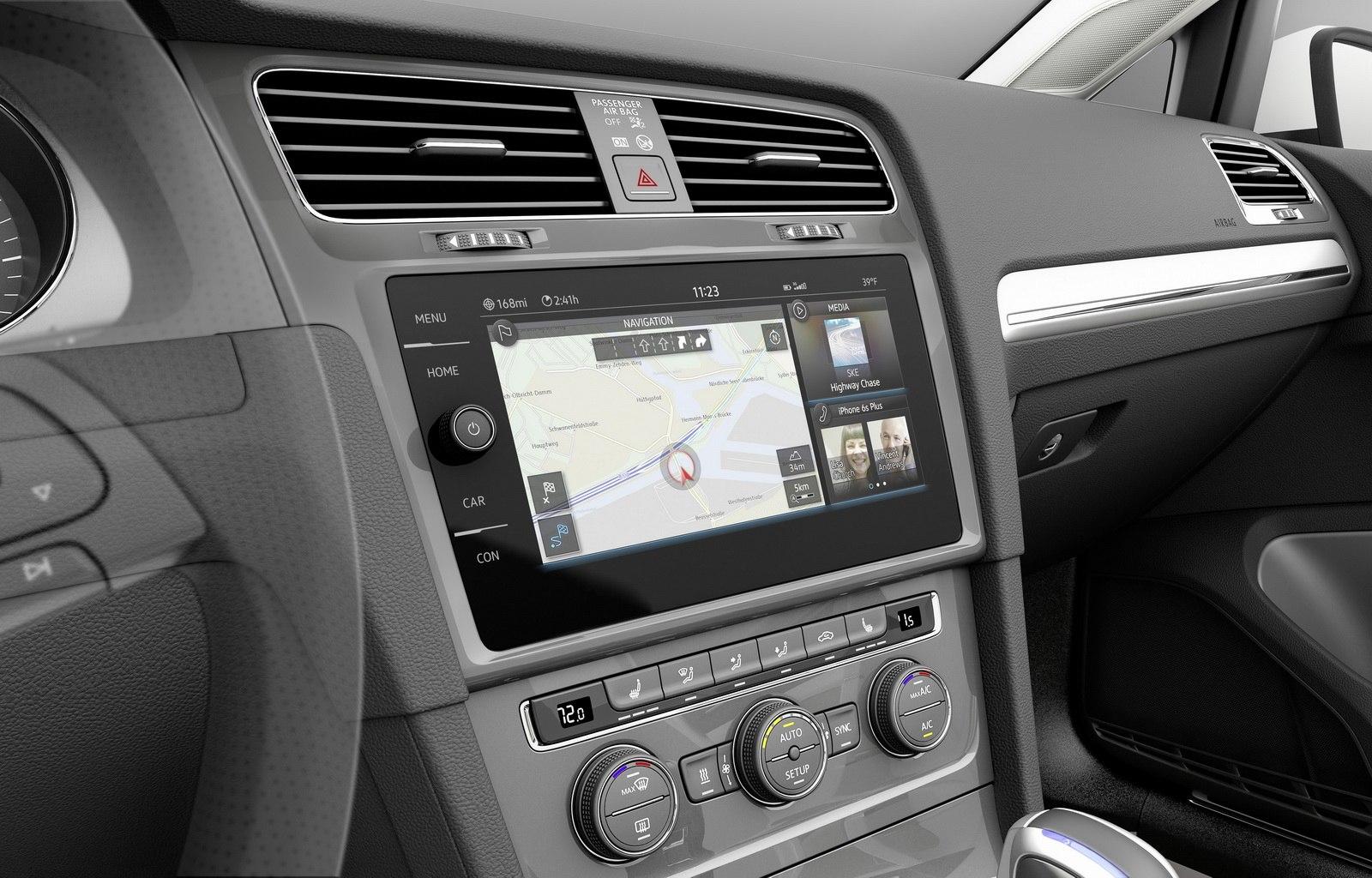 2016-volkswagen-e-golf-touch-concept