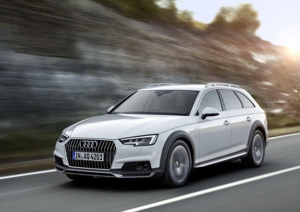 2017-Audi-A4-Allroad-1
