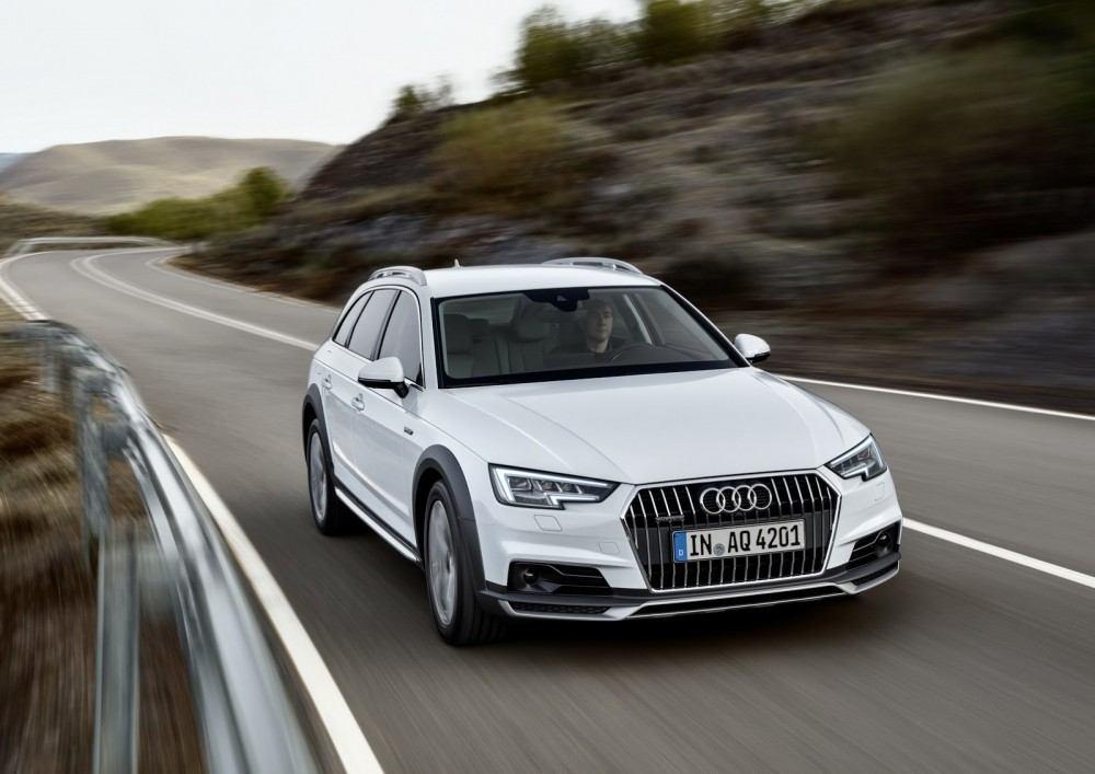 2017-Audi-A4-Allroad-10