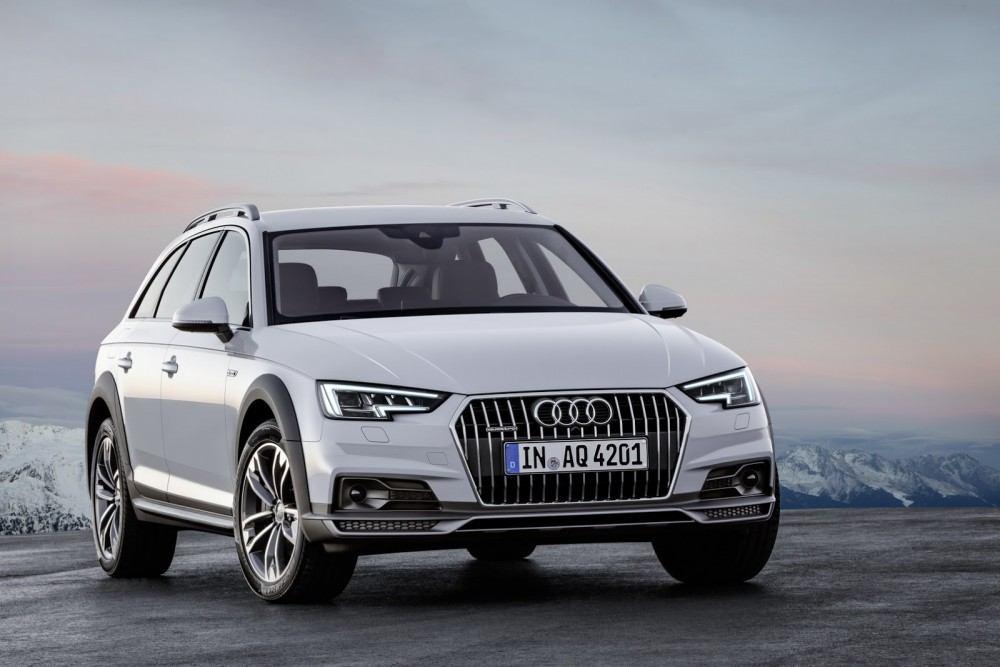 2017-Audi-A4-Allroad-12