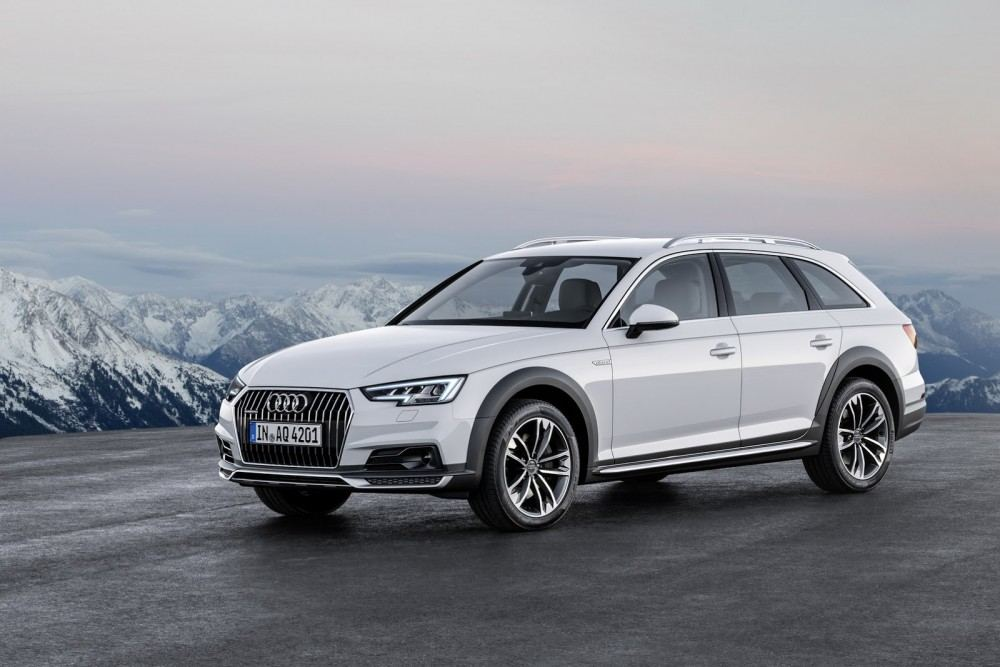 2017-Audi-A4-Allroad-13