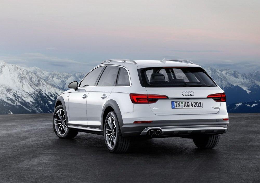 2017-Audi-A4-Allroad-14