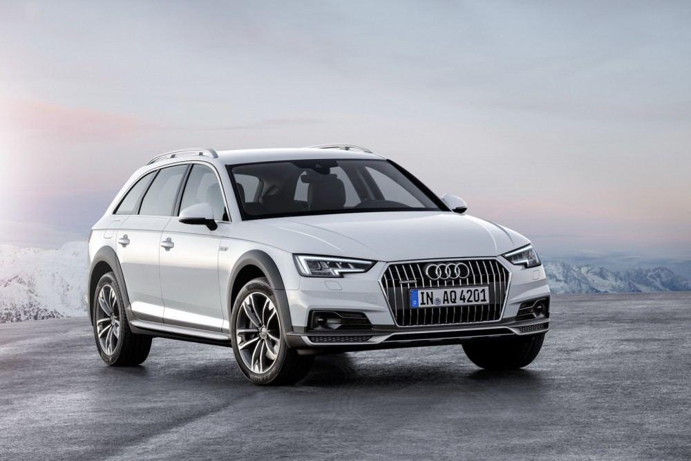 2017-Audi-A4-Allroad-15