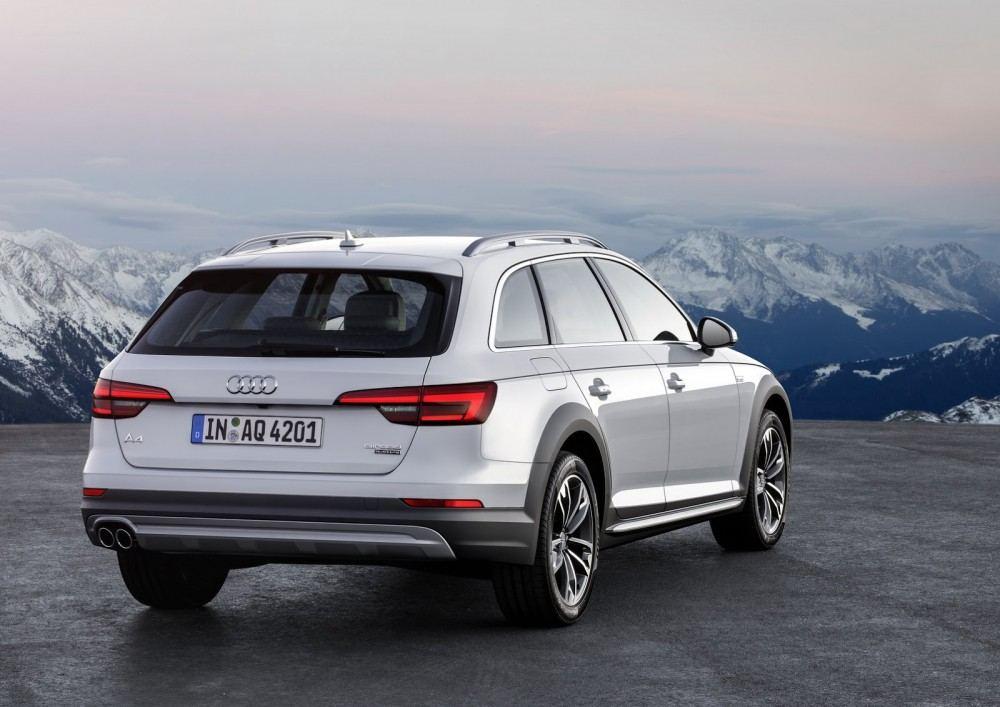 2017-Audi-A4-Allroad-16