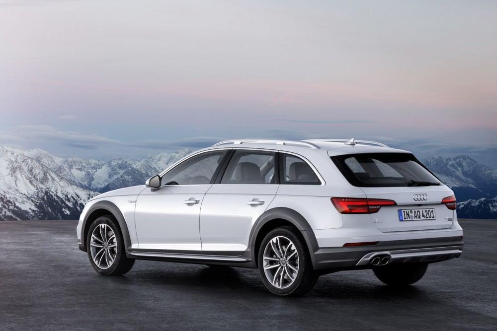 2017-Audi-A4-Allroad-17