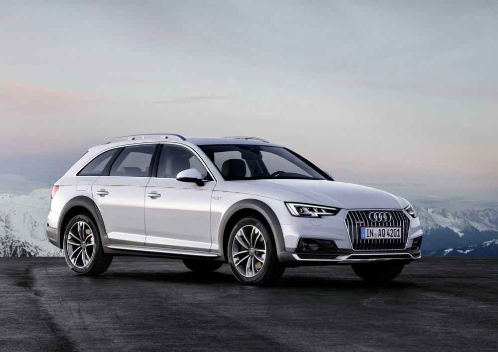 2017-Audi-A4-Allroad-18