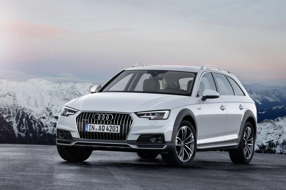 2017-Audi-A4-Allroad-19