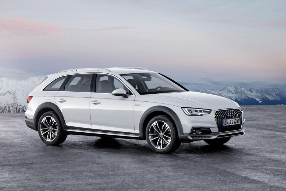 2017-Audi-A4-Allroad-20