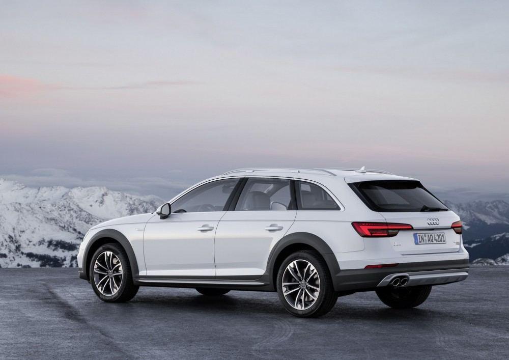2017-Audi-A4-Allroad-21