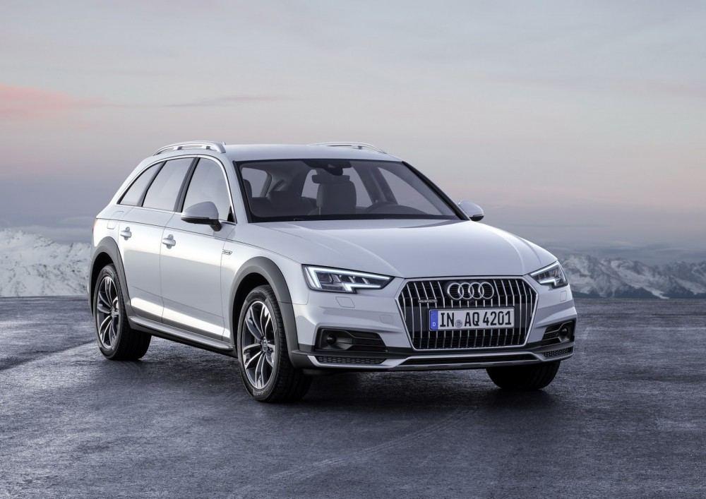 2017-Audi-A4-Allroad-22