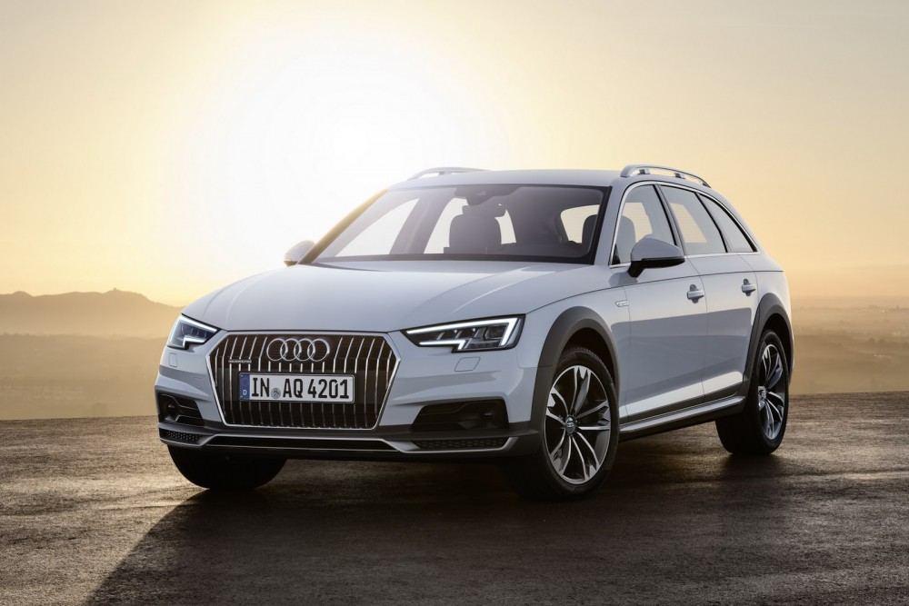 2017-Audi-A4-Allroad-23