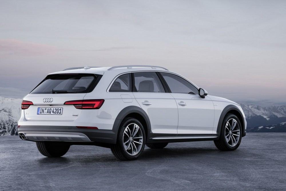 2017-Audi-A4-Allroad-24
