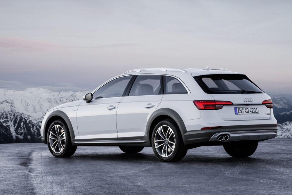 2017-Audi-A4-Allroad-25